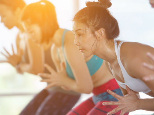 yoga-detox