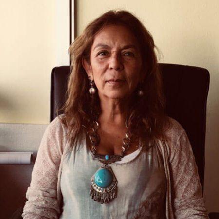 Mónica-Bolivar_corregida